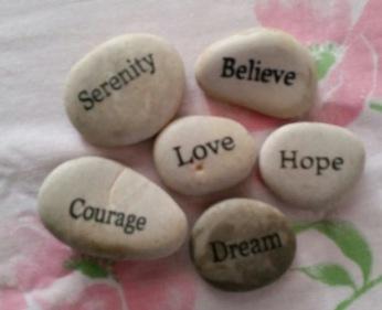stones from Helen.jpg