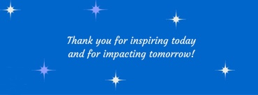Teacher_Impact_Thank_You_with_Stars