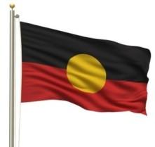 Aborigine-Flag-300x285.jpg