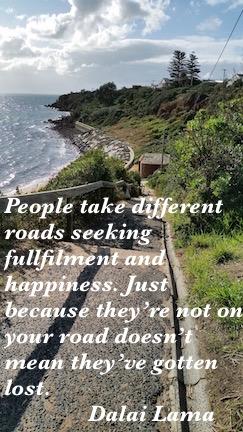 dalai lama quote.jpg