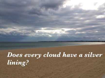 Mordialloc beach storm clouds gathering.jpg
