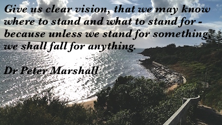 mornington and marshall quote.jpeg