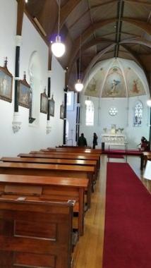 altar 3