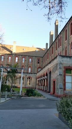 convent buildings 5
