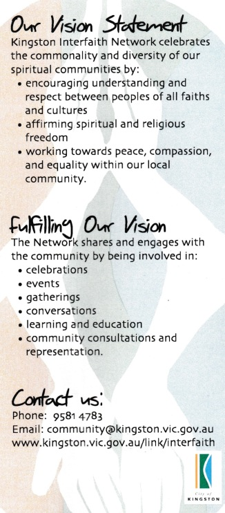 kingston inter faith leaflet 1.jpeg