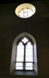plain windows