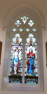 stained glass 3