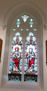 stained glass 4