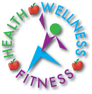 health-wellness-and-fitness-O0jr3r-clipart.jpg