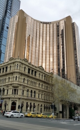 the grand hyatt collins street.jpg