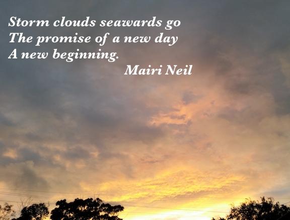 haiku-of-night-sky