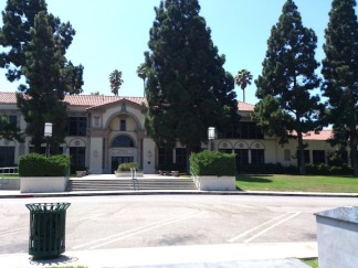 original-sunnydale-high