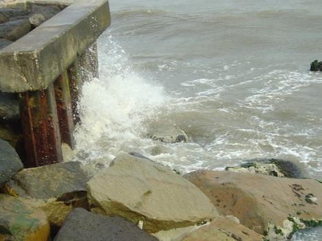 the-sea