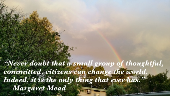 margaret mead quote.jpg