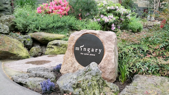 Mingary the quiet place.jpg