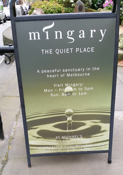 sign for mingary.jpg