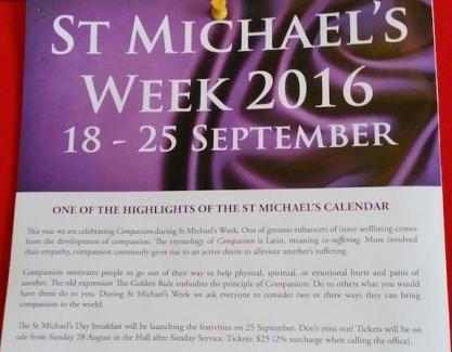 st-michaels-compassion