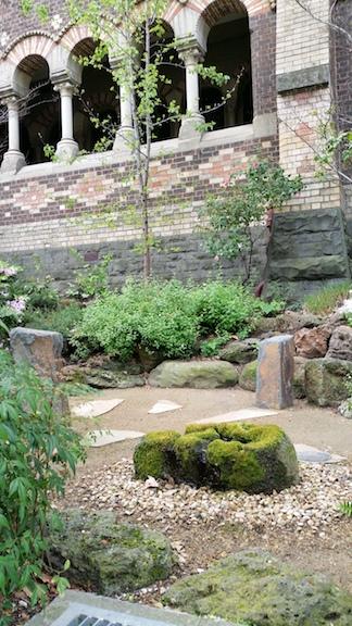 the garden at st michaels.jpg