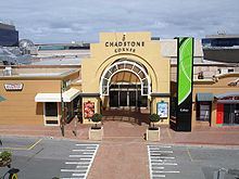 2007 Chadstone_Place_Entrance.jpg