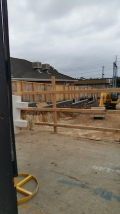 building works 5:12:2016.jpg