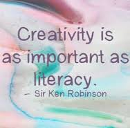 creativity is as important s literacy.jpeg