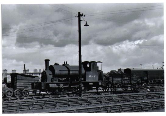 locomotive-at-greenock-ladyburn-shed
