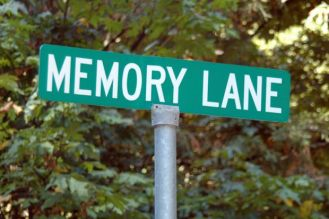 memory-lane-road-sign