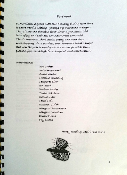 writers-in-class-anthology-2002