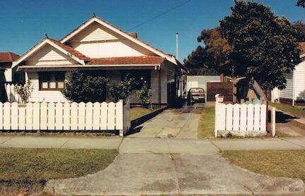 21 albert street 1984.jpeg