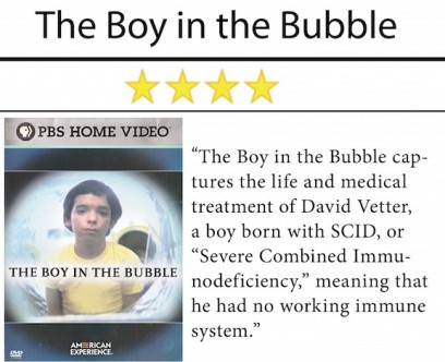 Boy-in-the-Bubble-1024x897.jpg