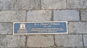 dinny-ohearn
