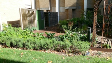 entrance-to-community-garden-2