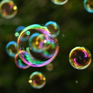 forever-blowing-bubbles