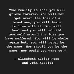 grieving-forever-quote