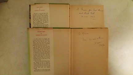 inscriptions-in-books-lm-alcott