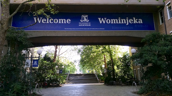 melb uni entrance gate 10.jpg