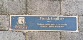 patrick-singleton