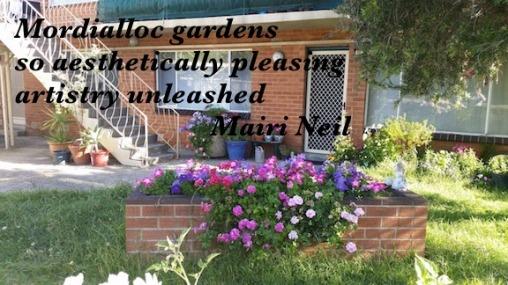 mordialloc gardens.jpg