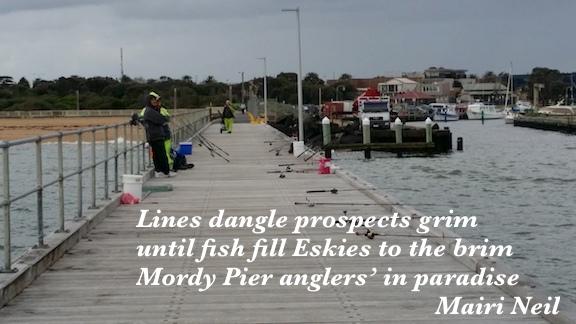 mordy pier fishermen.jpg