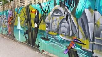 mural balaclava 5