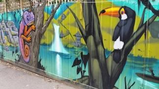 mural balclav 6