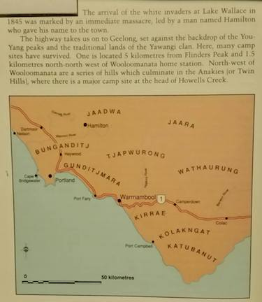 Aboriginal map of Port Campbell and Warrnambool area.jpg
