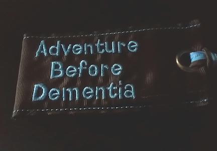 Adventure before Dementia copy.jpg