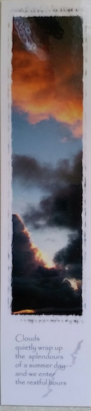 clouds words & pictures Edwin Rendall Orkney.jpg