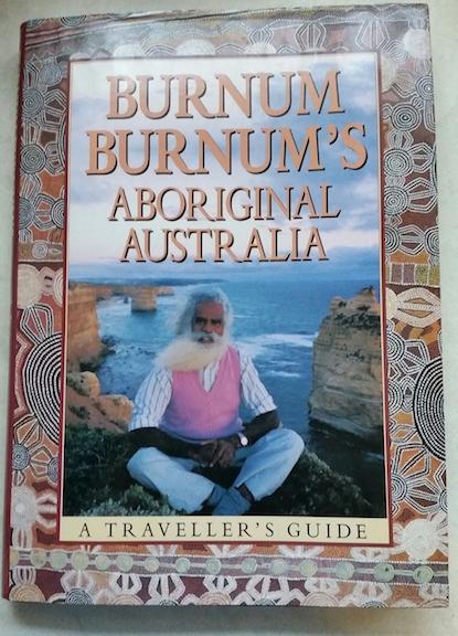 cover Burnum Burnum Australia.jpg