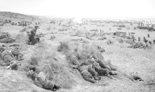 Dunkirk-578885.jpg
