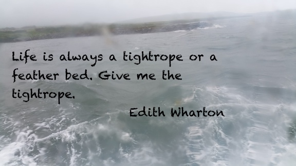 edith wharton quote about life.jpg