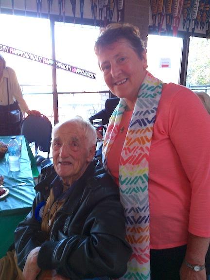 FrankJones 90th birthday celebration.jpg
