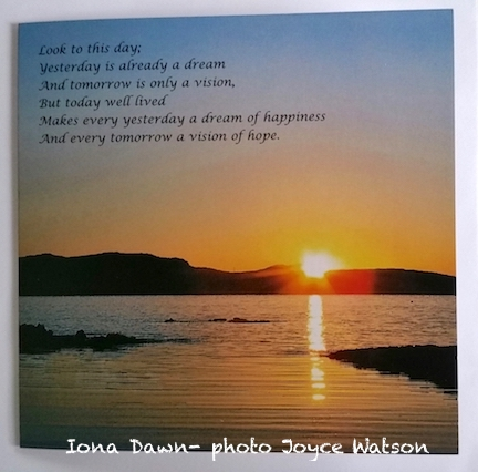 Iona Dawn photo Joce watson.jpg