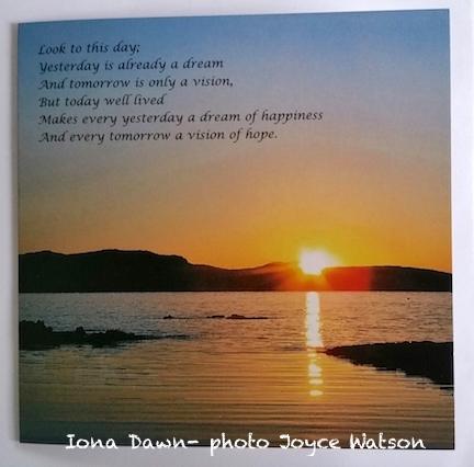 Iona Dawn photo Joce watson.jpg